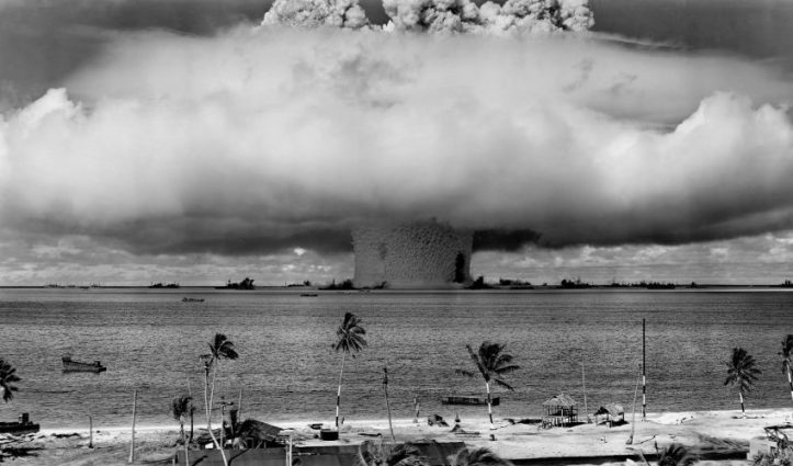 1950s-nuclear-tests-exposed-millions-to-radiation-850x500