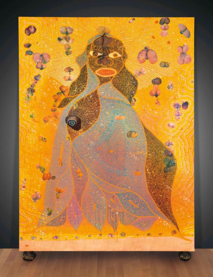 2015_cks_10381_0037_000_chris_ofili_the_holy_virgin_mary