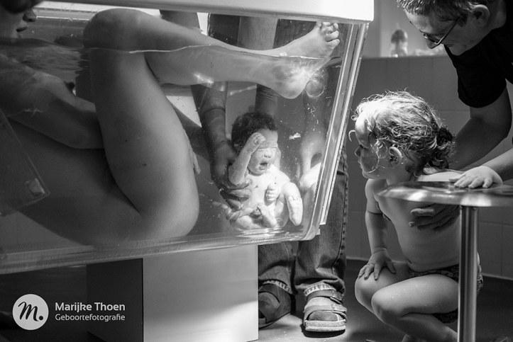 98-Marijke-Thoen-Geboortefotografie-Cisse-2 (1)
