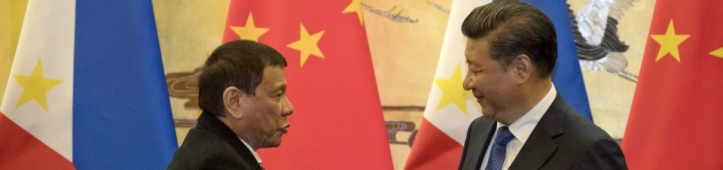 China-Philippines-Xi-Jinping-Rodrigo-Duterte-October-20-2016-960x576