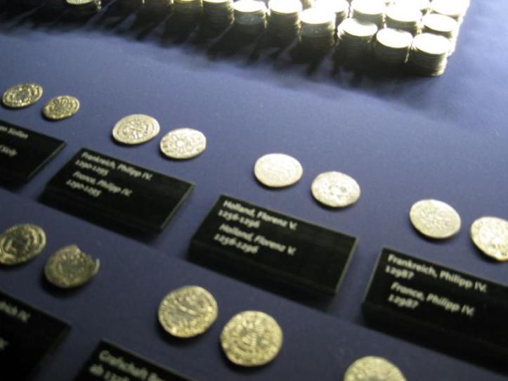erfurt-treasure