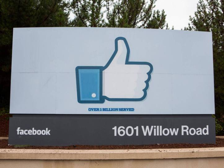 facebook-ca-2