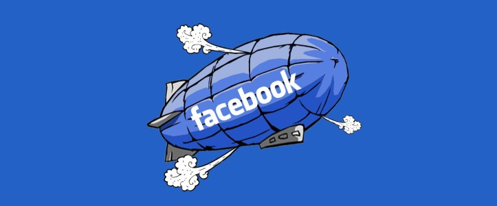 fb-blimp