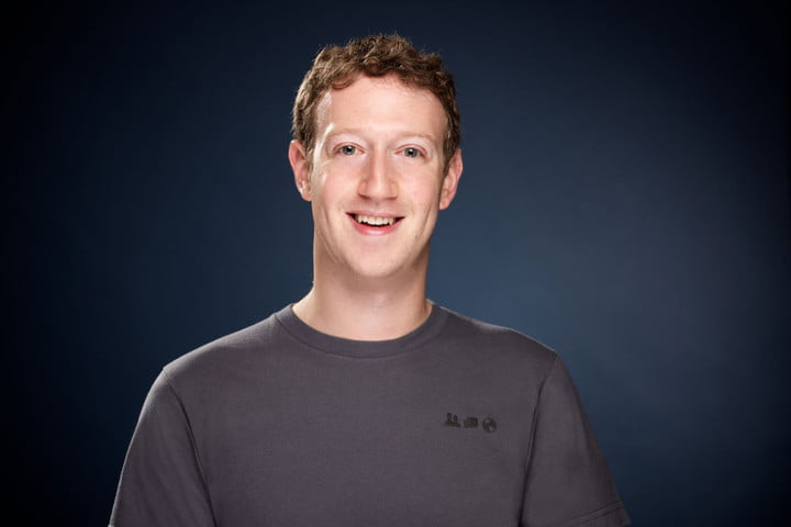 mark-zuckerberg-headshot_wr-720x720