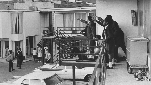 MLK_assassination_1968