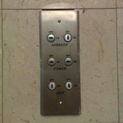 sabbath-elevator-400x400