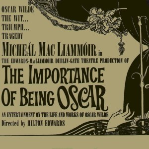the-importance-of-being-oscar