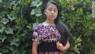 180525172832-02-gonzalez-guatemala-0525-medium-plus-169