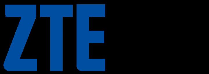 2000px-ZTE_logo.svg