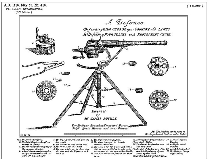800px-Puckle_gun_advertisement