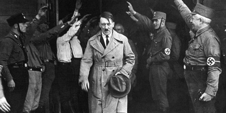 adolf-hitler-nazis-3
