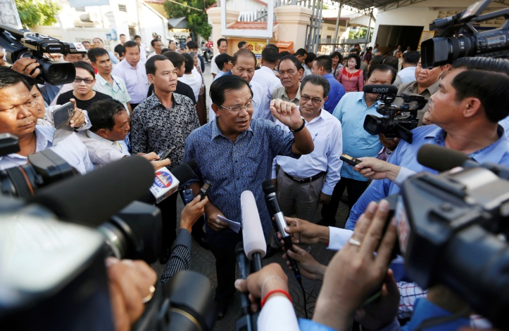Cambodia-Hun-Sen-Media-September-1-2016.jpg