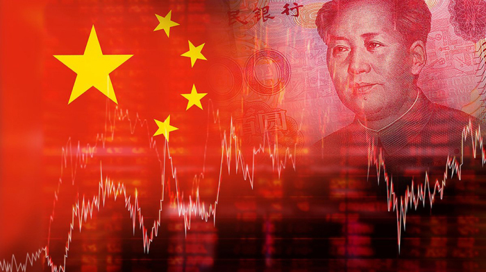 china-money.jpg