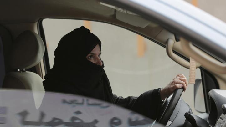 ct-saudi-arabia-women-drivers-20180518-001