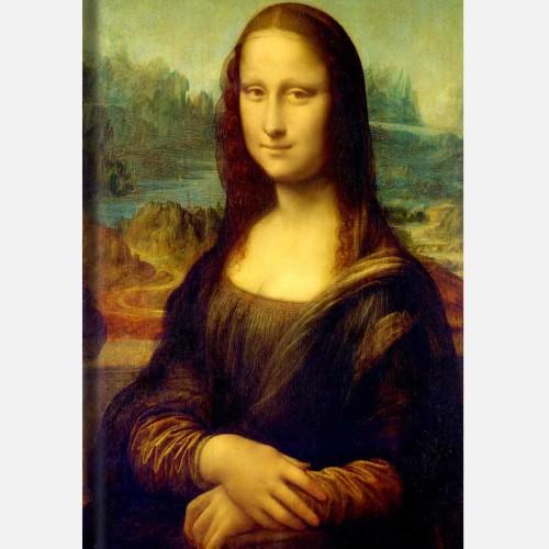 e8237-2-Leonardo-da-Vinci-Mona-Lisa-2-500x500