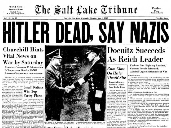 heres-the-salt-lake-tribune-out-of-utah