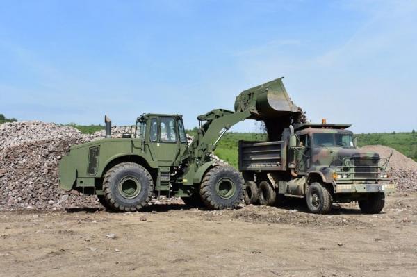 Mack-receives-more-than-296M-for-dump-trucks