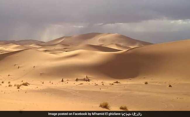 morocco-desert_625x300_1527315798615