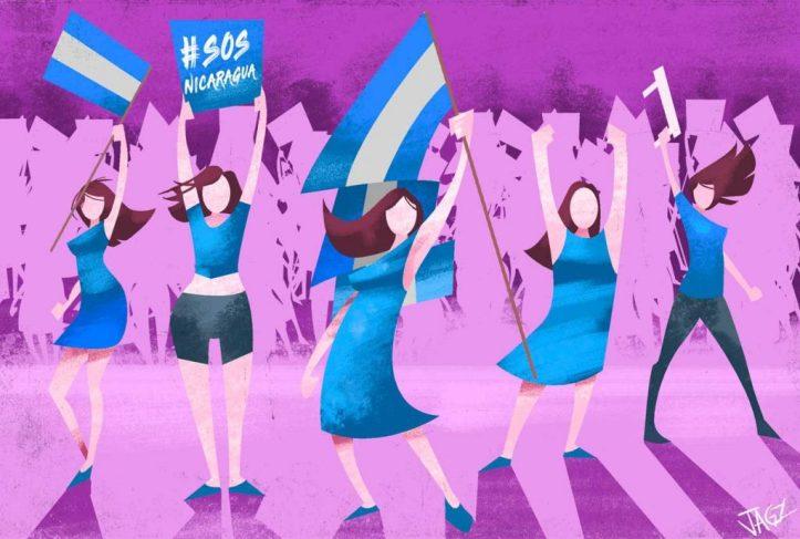 Niu-Mujeres-19-1-1024x691