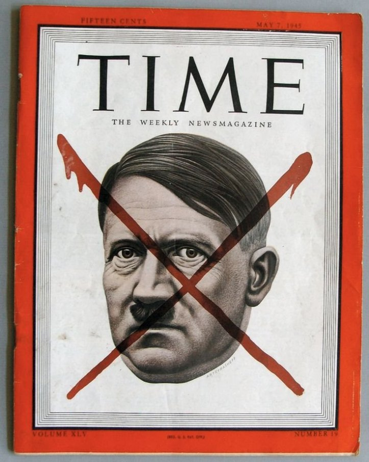 one-of-time-magazines-most-iconic-covers-of-all-time-was-used-to-mark-hitlers-death