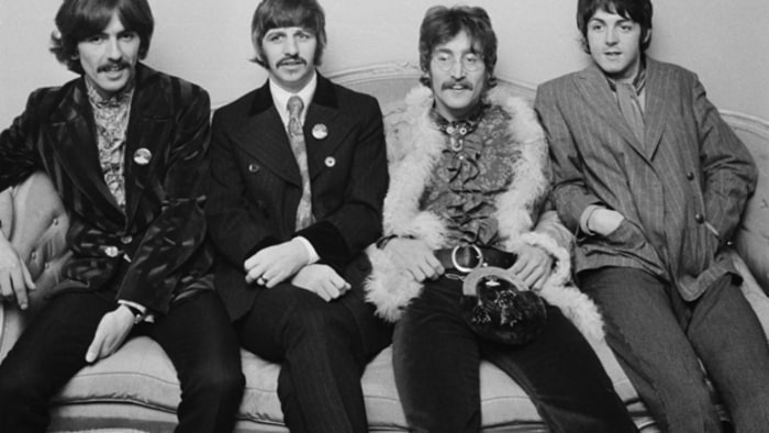 rs-10910-thebeatles-624-1368037213