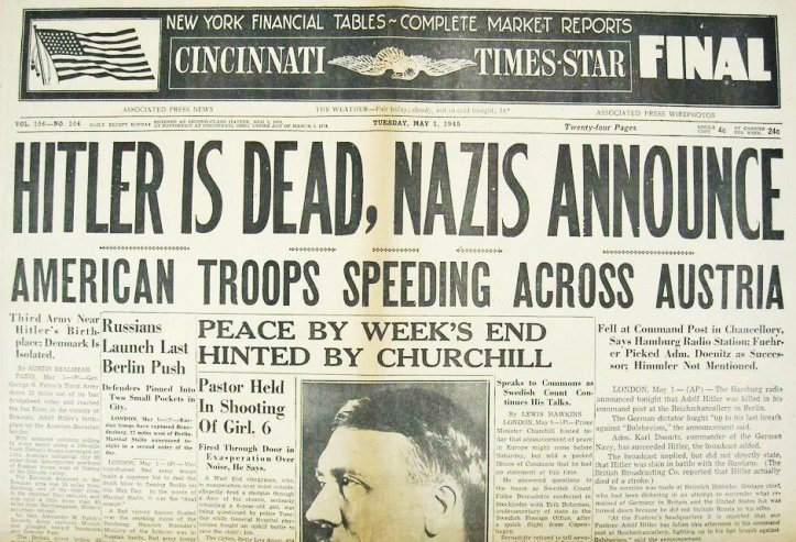the-cincinnati-times-star-had-the-news-a-day-before-most-other-news-outlets