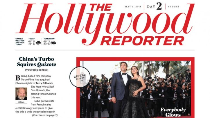 thr_cannes_daily_2_2018