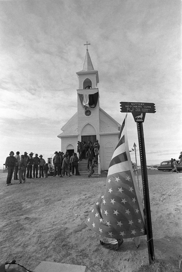 wounded-knee-church-ap