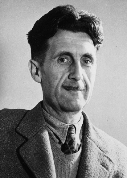 Gessen-Orwell.jpg