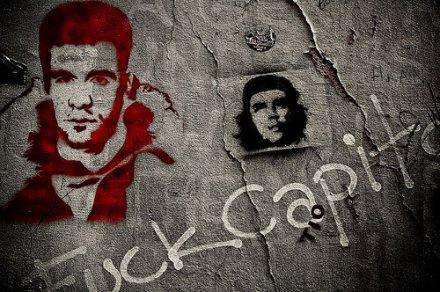 Gezmis_Che_graffiti