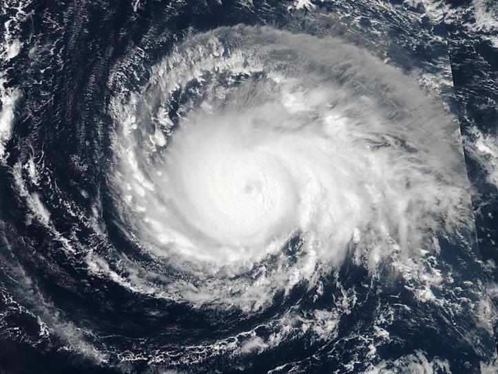 irma-hurricane-season1