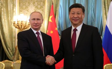 thediplomat.com-xi-and-putin-386x238