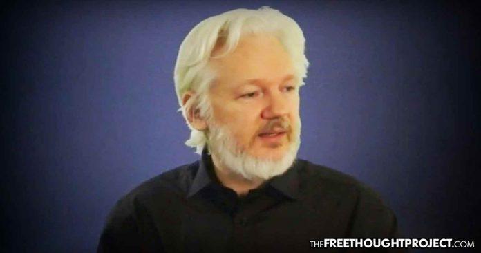 assange-interview-696x366.jpg