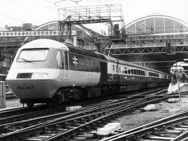 inter-city-rail-car