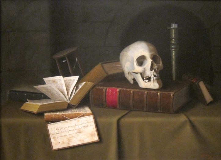 memento_mori_to_this_favour_by_william_michael_harnett_c._1879-1024x743.jpg