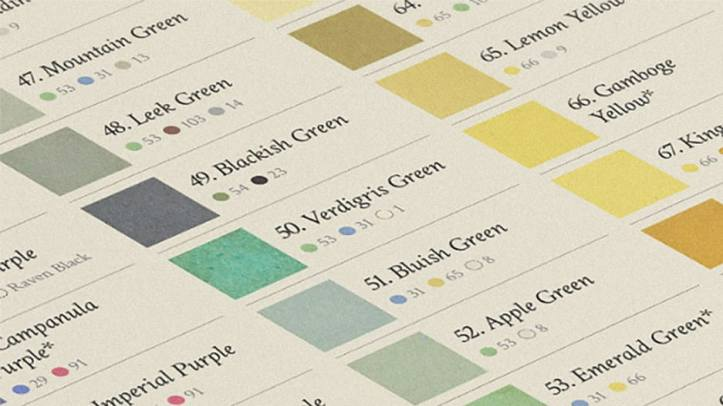 p-1-90239248-a-200-year-old-guide-to-color-redesigned-for-the-internet-age