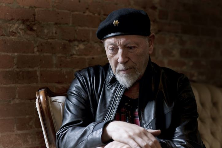 Richard-Thompson-13-Rivers-Interview