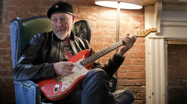 Richard-Thompson-Interview-13-Rivers