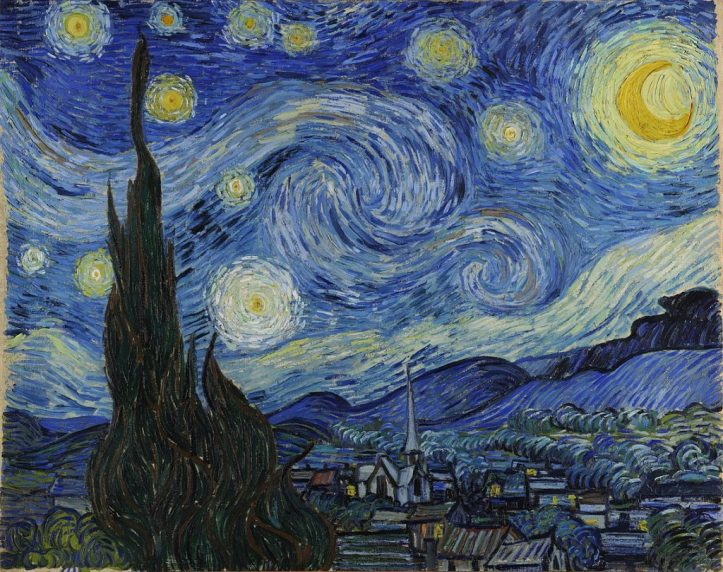 1137px-Van_Gogh_-_Starry_Night_-_Google_Art_Project-1024x811