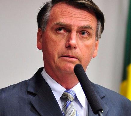 Jair_Bolsonaro_cropped
