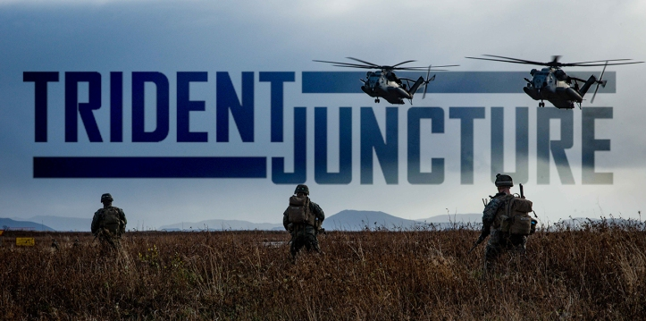 Trident-Juncture-Blog