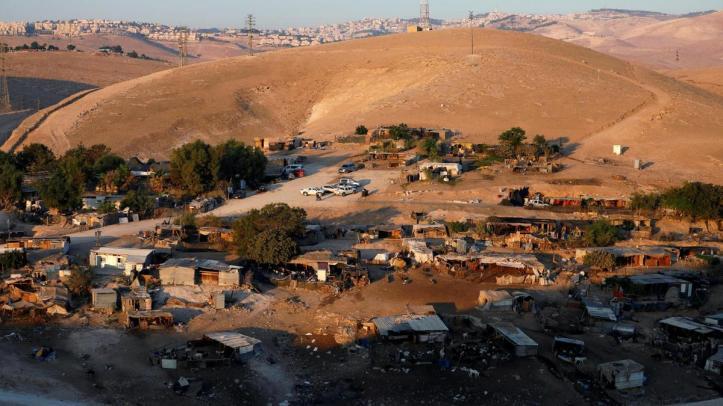 WEb-wo24-israel-demolition