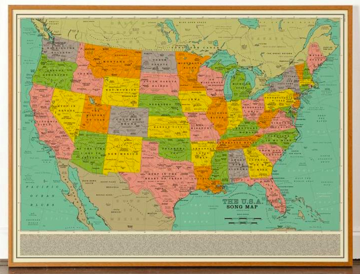 famous-songs-a-map-of-the-united-states-dorothy-1