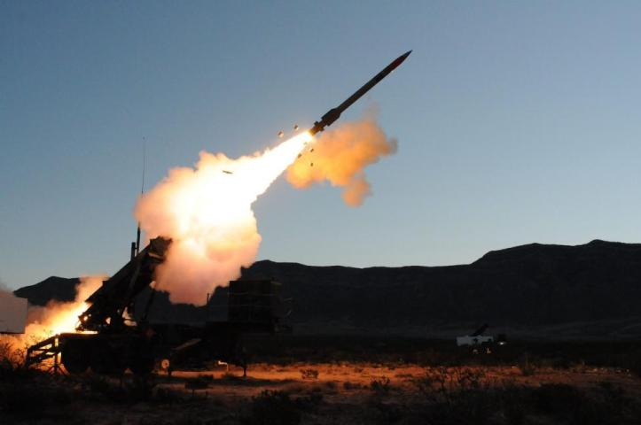 Lockheed-awarded-33B-for-PAC-3-missiles-for-Saudi-Arabia-Kuwait (1)