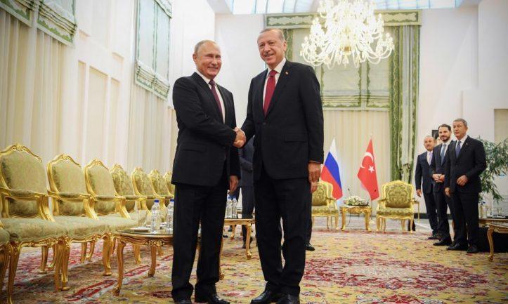 erdogan-putin-pepe_escobar-news-eurasia