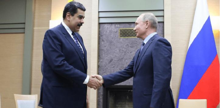Maduro-Putin.png