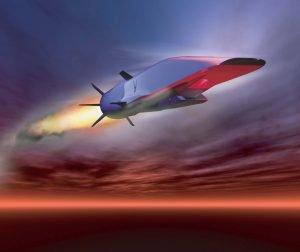hypersonic-1-300x252