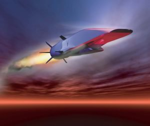 hypersonic-1-300x252