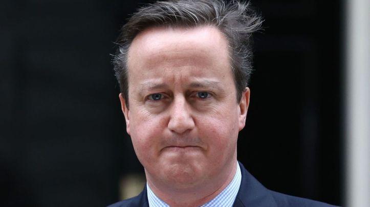 skynews-david-cameron-brexit_4553813.jpg