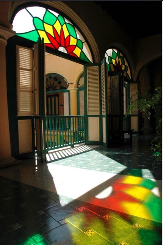 vitrales-reflejo-solar